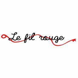 la leggenda del filo rosso le fil rouge marinella tumino. Black Bedroom Furniture Sets. Home Design Ideas